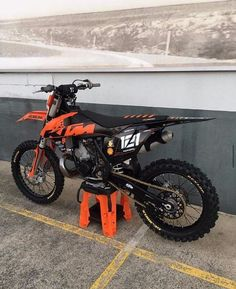 70 Ideas ktm dirt bike motorbikes for 2019 Ktm Dirt Bikes, Cool Dirt Bikes, Mx Bikes, Motorcycle Dirt Bike, Dirt Bike Girl, Motorcycle Design, Sport Bikes, Dirt Biking, Motorcycle Quotes