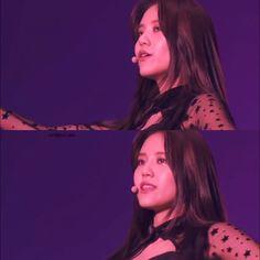 Fnc Entertainment, Seolhyun, Kpop Groups, Jimin
