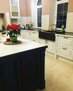 Kitchen Island, Home Decor, Interior Design, Home Interiors, Decoration Home, Island Kitchen, Interior Decorating, Home Improvement