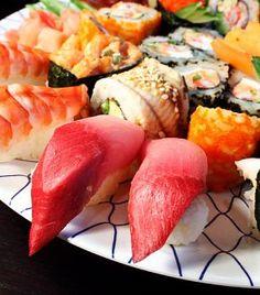 A leggyakoribb allergiát okozó élelmiszerek Ethnic Recipes, Food, Essen, Meals, Yemek, Eten