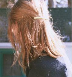 #hairdo #hair