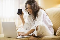 Low Fee Payday Loans- Suitable Way Out Of A Financial Emergency Easily http://www.paydaytoday.org.uk/low_fee_payday_loans.html