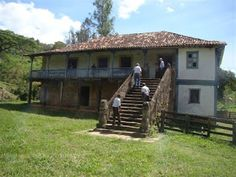 CERTAS LINHAS TORTAS: Convite para lançamento de livro em Brumadinho, MG dia 01…