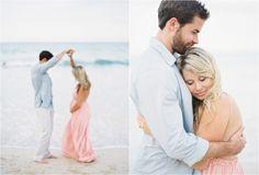 Kylie Martin Photography Film Photographer  Hawaii maternity