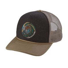 4e39489c 92 Best Hats images in 2019   Patagonia, Cap d'agde, Clothes