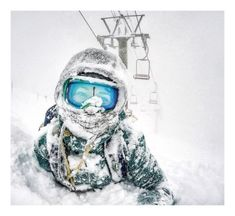 Life! Visit https://store.snowsportsproducts.com for endorsed products with big discounts.