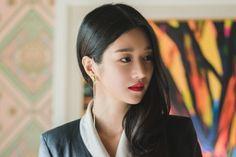 Seo Ji Hye, Hyun Seo, Korean Actresses, Korean Actors, Actors & Actresses, Korean Short Hair, Korean Girl, Korean Celebrities, Celebs