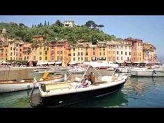 Windstar Cruises Port Experience