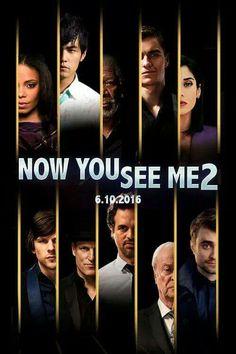 23 Estrenos de 2016 para no salir nunca del cine