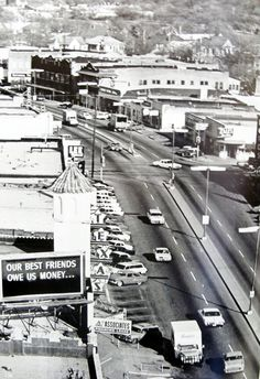 Jefferson Blvd. 1965
