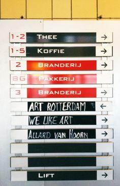 Art Rotterdam Fair