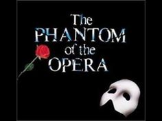 """Music of the Night""- Andrew Lloyd Webber from The Phantom of the Opera (2004)"
