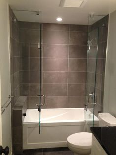 Complete Your Bathroom Shower With Lowes Shower Stall Design 8