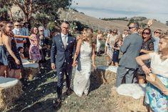 mansfield wedding victoria