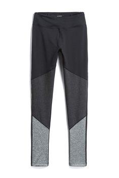 432e1814e Stitch Fix Style Quiz Workout Pants, Workout Wear, Tunic Leggings, Blue  Leggings,
