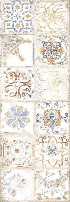 Dekor Toledo 15-1 Quilts, Blanket, Rugs, Home Decor, Farmhouse Rugs, Decoration Home, Room Decor, Quilt Sets, Quilt