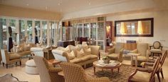johannesburg south africa spa   ... boutique hotel villas and spa saxon boutique hotel villas and spa
