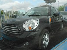 MINI One Countryman D All4 Cooper a 29.500 Euro | Berlina | 0 km | Diesel | 82 Kw (111 Cv)