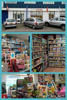 Vanmiddag ook nog even bij BorkiToys.nl in Hoogeveen gekeken, superleuke winkel met een ruim assortiment LEGO en houten speelgoed. Ook hebben ze een uitgebreide speelgoed webshop met o.a. de volgende merken: Lego, BabyBorn Zapf, SIKU, Vtech en Playmobil. http://koopplein.nl/middendrenthe/gebruikers/302031/borkitoys-speelgoed