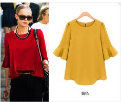 5 Color Free Shipping fashion brand women tees summer, 2015 new womens plus size clothes, casual famous brand woman tops S-5XL