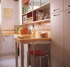 21 besten Küche Bilder auf Pinterest | Little kitchen, Small ...