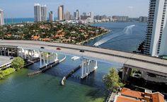 Miami, USA in January/February 2017- 560 Euro (28Jan-8Feb) #unitedairlines…
