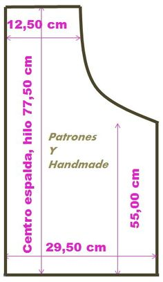 patron de mandil Más Source by santiagah VEJA MAIS santiagah. Childrens Apron Pattern, Childrens Aprons, Cat Cross Stitches, Sewing Alterations, Apron Designs, Aprons Vintage, Bead Loom Patterns, Sewing Projects For Beginners, Loom Beading