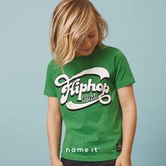T Shirt, Tops, Women, Fashion, January, Moda, Tee, Women's, Fasion