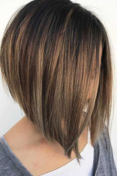 Canapés of long hairstyles Bob; It is, in the first place, among the hair styles that all ladies love very much. Models that can create very different designs with hair colors like sweep and shadow are very cool. Canapés of long bob… Continue Reading → Choppy Bob Hairstyles, Long Bob Haircuts, Straight Hairstyles, Hairstyles 2016, Celebrity Hairstyles, Wedding Hairstyles, Inverted Bob Hairstyles, Teenage Hairstyles, Fashion Hairstyles