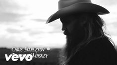 Chris Stapleton - Tennessee Whiskey (Audio)-- Seriously can not even deal with this guy. New Country Songs, Country Music Videos, Country Singers, Music Love, New Music, Chris Stapleton Tennessee Whiskey, Tennesse Whiskey, Chris Stapleton Traveller, Songs
