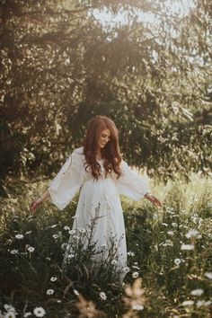 Jeremy and Audrey Roloff Maternity Photoshoot in flower fields - flower crown - .