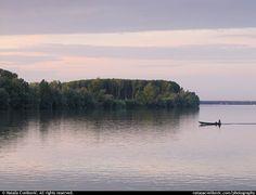Island on Danube - Ada - Nataša Cvetković Photography