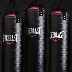 Everlast CardioBlast Heavy Bag available at Dick's Sporting Goods