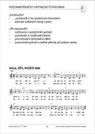 básničky s pohybem – Vyhledávání Google Sheet Music, Google, Music Score, Music Charts, Music Sheets