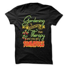 Gardening T Shirts, Hoodies, Sweatshirts