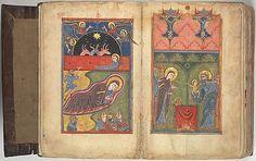 eusebius de caesarea armenian gospels - Szukaj w Google