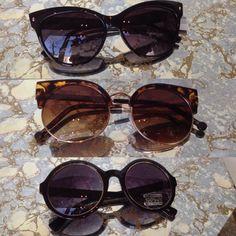 OldWIG Vente & Happening Vintage 24-25-26 AVRIL. 2015 #oldwig #sale #show #happening #vintage #summer #clothing #sunglasses #exvoto