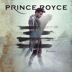 Culpa al Corazón, a song by Prince Royce on Spotify