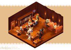 Chang'e 3 on Pinterest