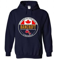Bancroft - Its where my story begins! (New Design) - #tshirt refashion #sweater weather. LIMITED TIME PRICE => https://www.sunfrog.com/No-Category/Bancroft--Its-where-my-story-begins-New-Design-2751-NavyBlue-Hoodie.html?68278