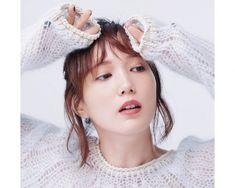 Tsubasa Honda, Crochet Hats, Actresses, Photo And Video, Knitting, Womens Fashion, Beauty, Instagram, Japanese