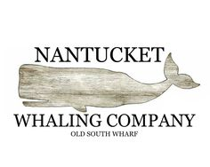 https://www.google.com/search?q=nantucket whaling company graphic