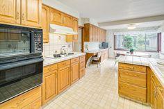 915 Kingsley Drive, Arcadia   Podley Properties