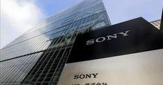 osCurve   Contactos : Nuevas filtraciones de Wikileaks revelan que Sony ...
