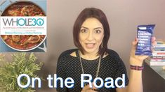 Travelers: How to Eat On The Road and Stay Motivated – All Recipes Food Cooking Network Yummy Smoothies, Juice Smoothie, Smoothie Recipes, Cooking Network, Whole 30, How To Stay Motivated, Get Healthy, Allrecipes, Cleanse