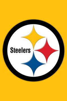 Pittsburgh Stillers