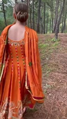 Pakistani Bridal Dresses, Pakistani Outfits, Indian Dresses, Pakistani Clothing, Stylish Suit, Stylish Dresses, Women's Fashion Dresses, Chandigarh, Beautiful Dress Designs