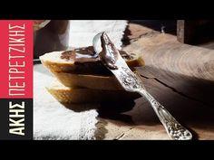 Πραλίνα σοκολάτας από τον Άκη. Μία γρήγορη και εύκολη συνταγή για πραλίνα φουντουκιού με την οποία μπορείτε να απολαύσετε το ψωμί και τη φρυγανιά τα πρωινά σας!