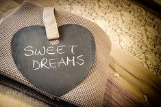 Sweet Dreams... by Carmen Martín Delgado on 500px