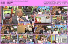 バラエティ番組170122 指原莉乃ワイドナショー.mp4   170122 Wide na Show (Sashihara Rino) ALFAFILE170122.Widna-Show.rar ALFAFILE Note : AKB48MA.com Please Update Bookmark our Pemanent Site of AKB劇場 ! Thanks. HOW TO APPRECIATE ? ほんの少し笑顔 ! If You Like Then Share Us on Facebook Google Plus Twitter ! Recomended for High Speed Download Buy a Premium Through Our Links ! Keep Support How To Support ! Again Thanks For Visiting . Have a Nice DAY ! i Just Say To You 人生を楽しみます !  2016 720P HKT48 TV-Variety ワイドナショー 指原莉乃